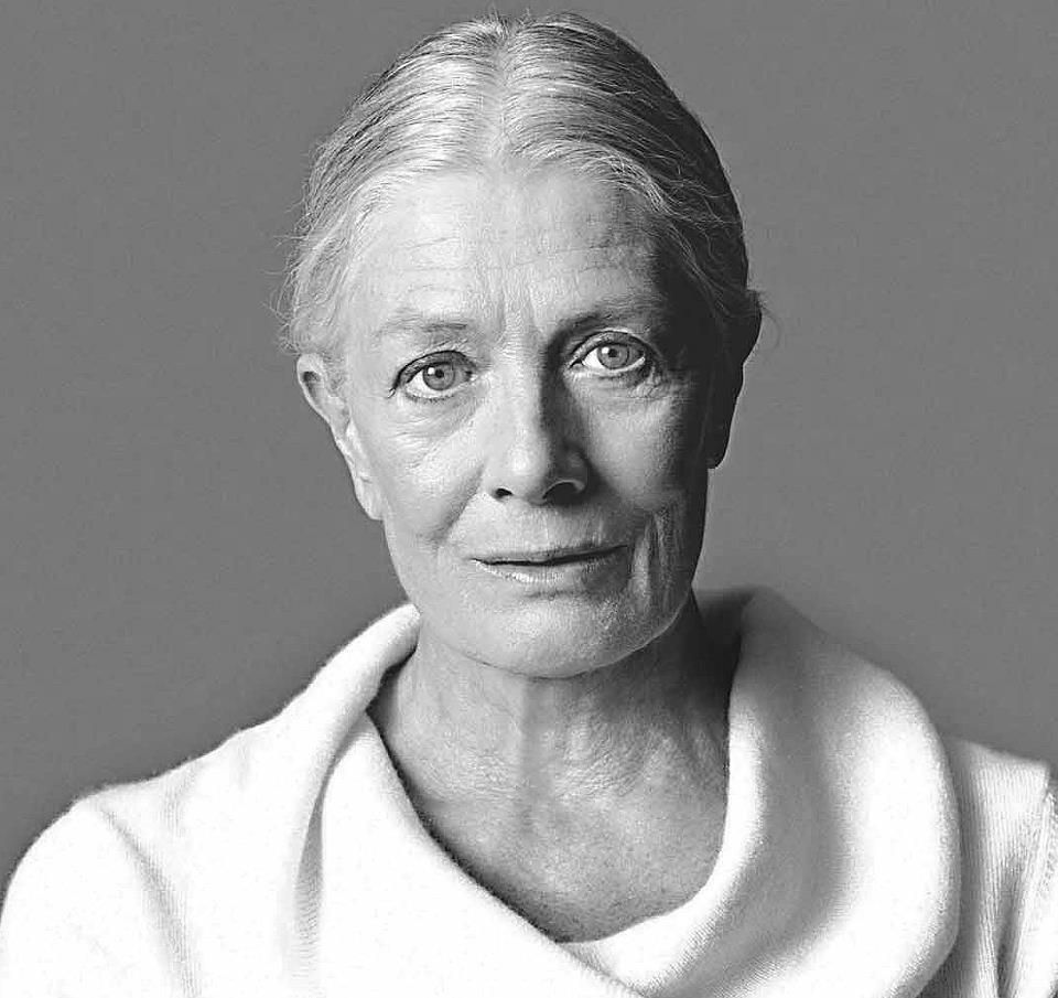 Vanessa Redgrave (born 1937) naked (85 photos), Ass, Paparazzi, Boobs, cleavage 2015