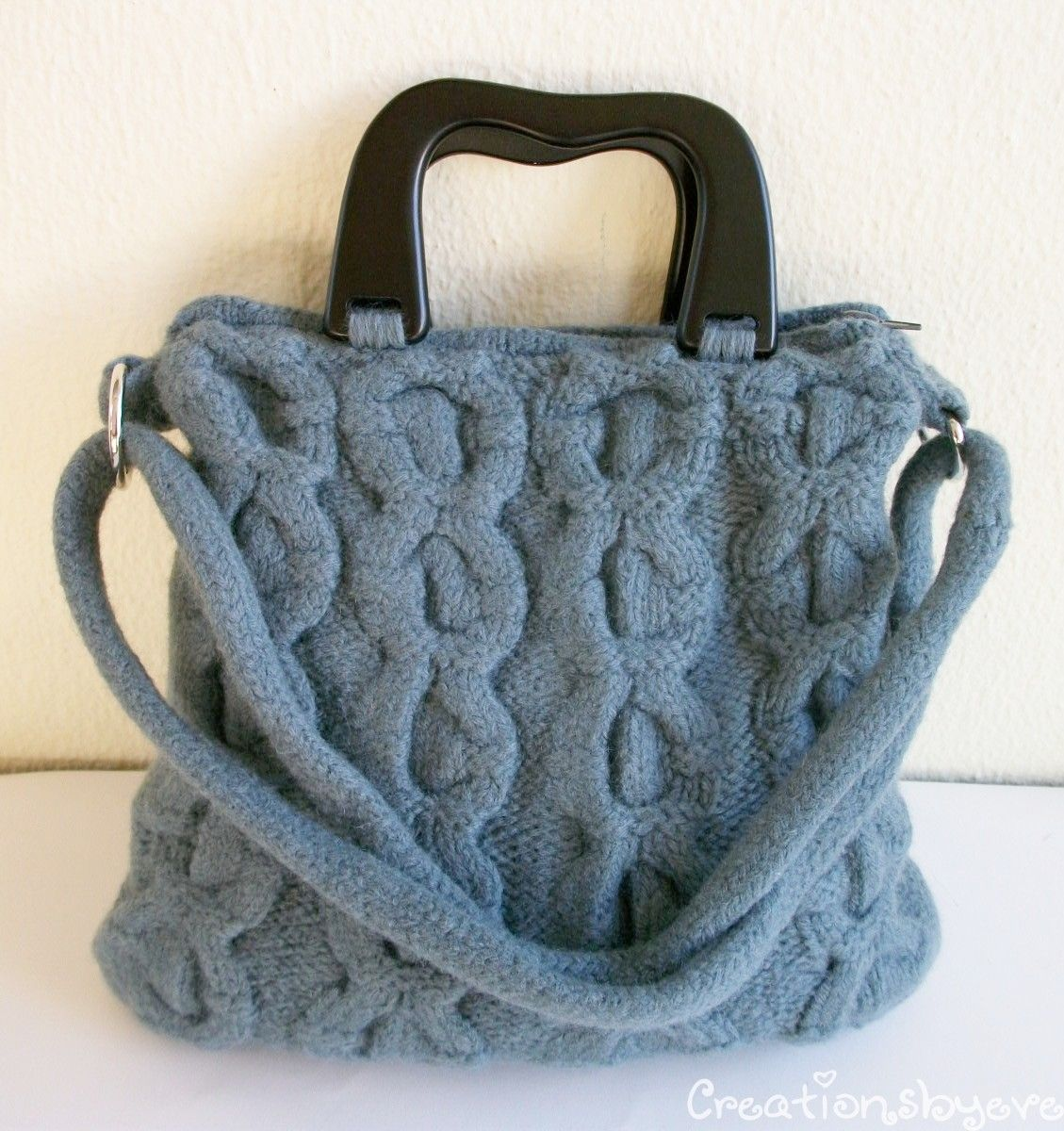 google search knit bags and baskets knitted bags bankloansurffo Gallery