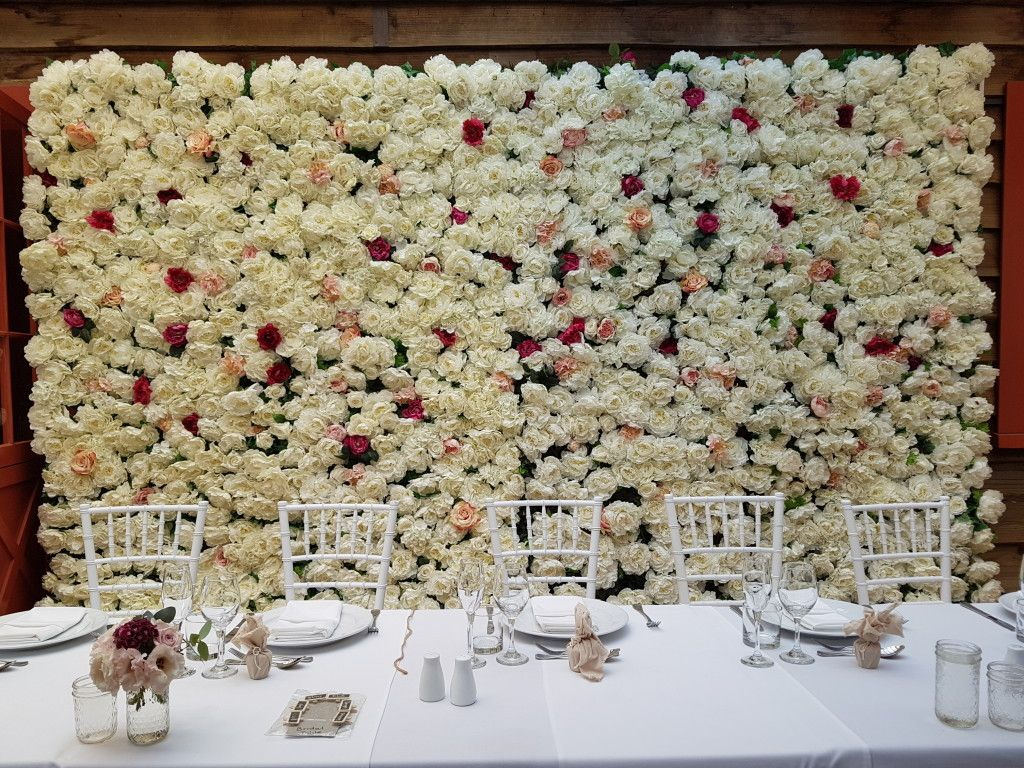 Covers decoration hire wedding event decoration design hire covers decoration hire wedding event decoration design hire auckland junglespirit Images