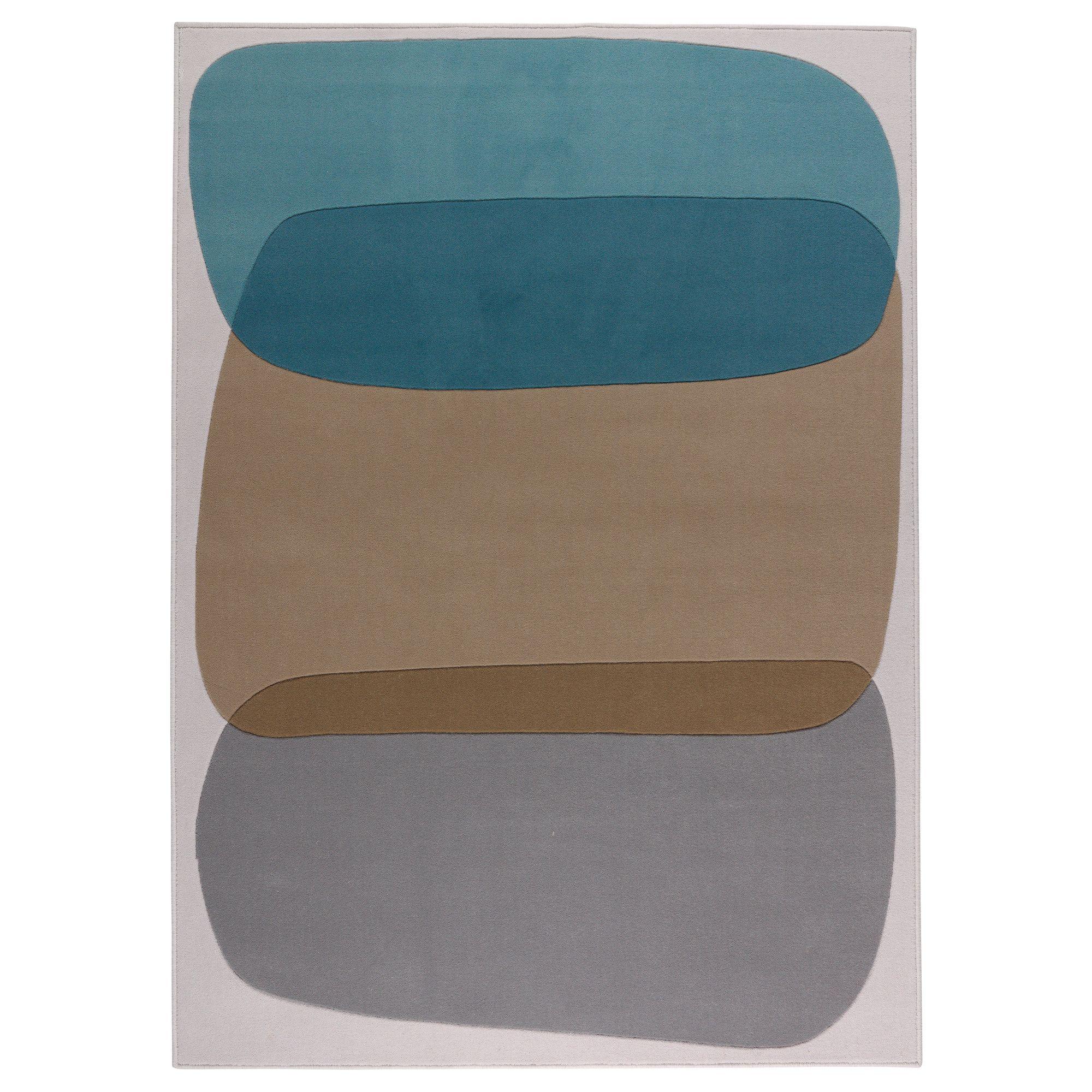 ikea malin figur tapis poils ras turquoise 279 r f rence de l 39 article dimensions. Black Bedroom Furniture Sets. Home Design Ideas
