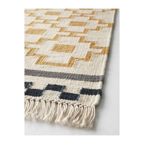 Us Furniture And Home Furnishings Ikea Rug Home