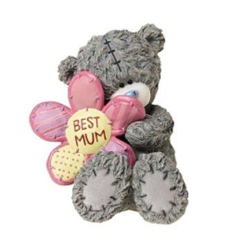 I Love My Mum Me to You Bear Figurine price from £21.00 & free delivery - Limited Stock. http://www.amazon.co.uk/gp/product/B00GGF9IL0/ref=as_li_qf_sp_asin_il_tl?ie=UTF8&camp=1634&creative=6738&creativeASIN=B00GGF9IL0&linkCode=as2&tag=houk-21
