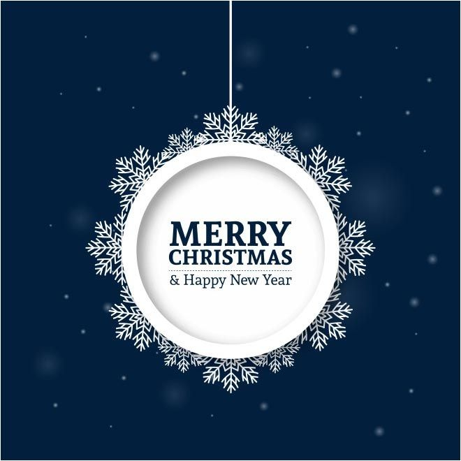 Free vector merry christmas happy new year 2017 background http free vector merry christmas happy new year 2017 background http fandeluxe Image collections