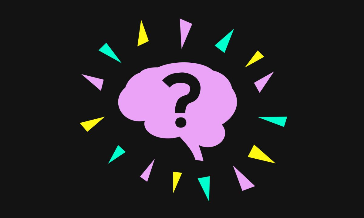 Can you guess how well someone fights just by looking at his face? Psychologist Ben Ambridge uses quizzes, puzzles and experiments to help improve our understanding of psychology. Here, he shares t...