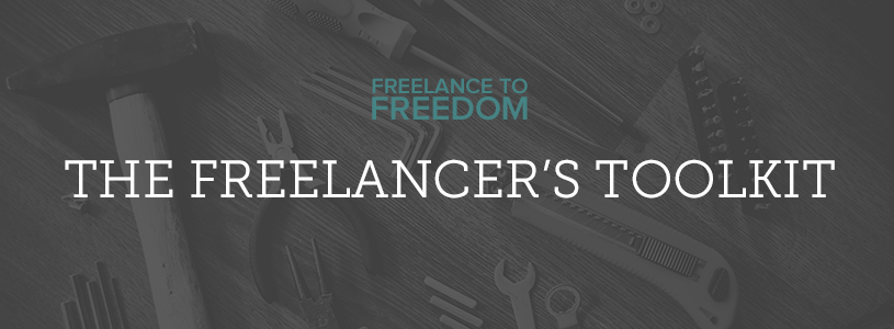 Free Stuff The Freelance To Freedom Project Quitting Your Job Small Business Tips Freelance