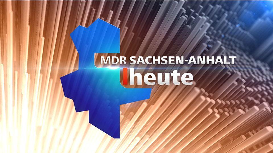 Mdr Sachsen Anhalt Live