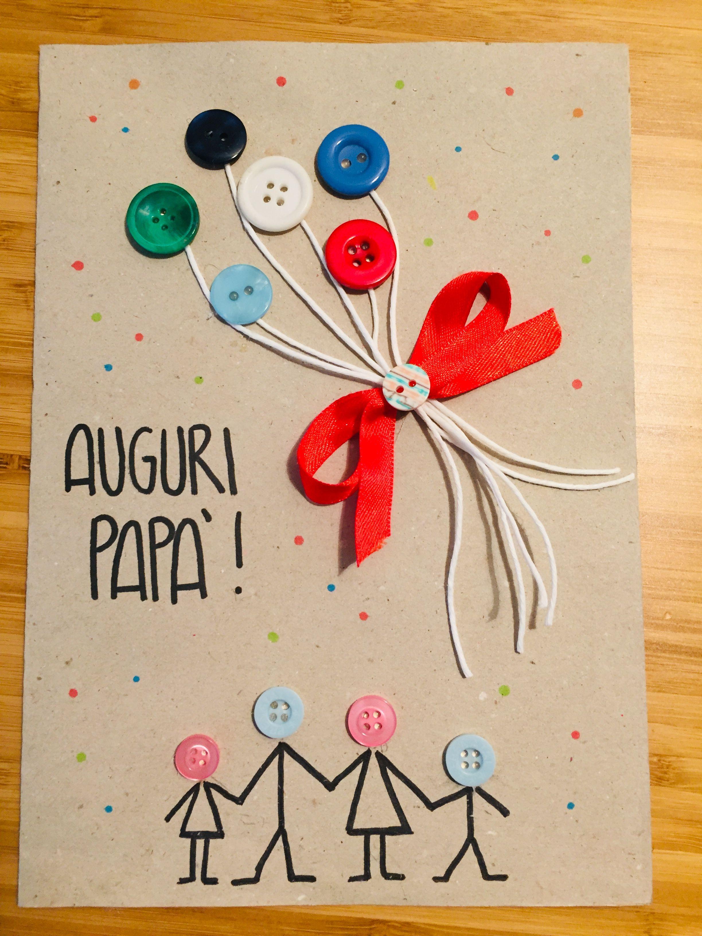 Biglietto Di Auguri Biglietto Di Buon Compleanno Buon Compleanno Papa Pap Biglietti Di Buon Compleanno Biglietti Compleanno Fai Da Te Biglietti Di Compleanno