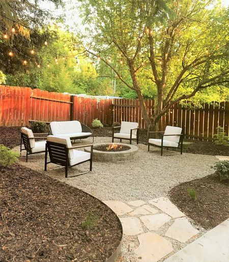 10 Before and After Backyard Makeovers