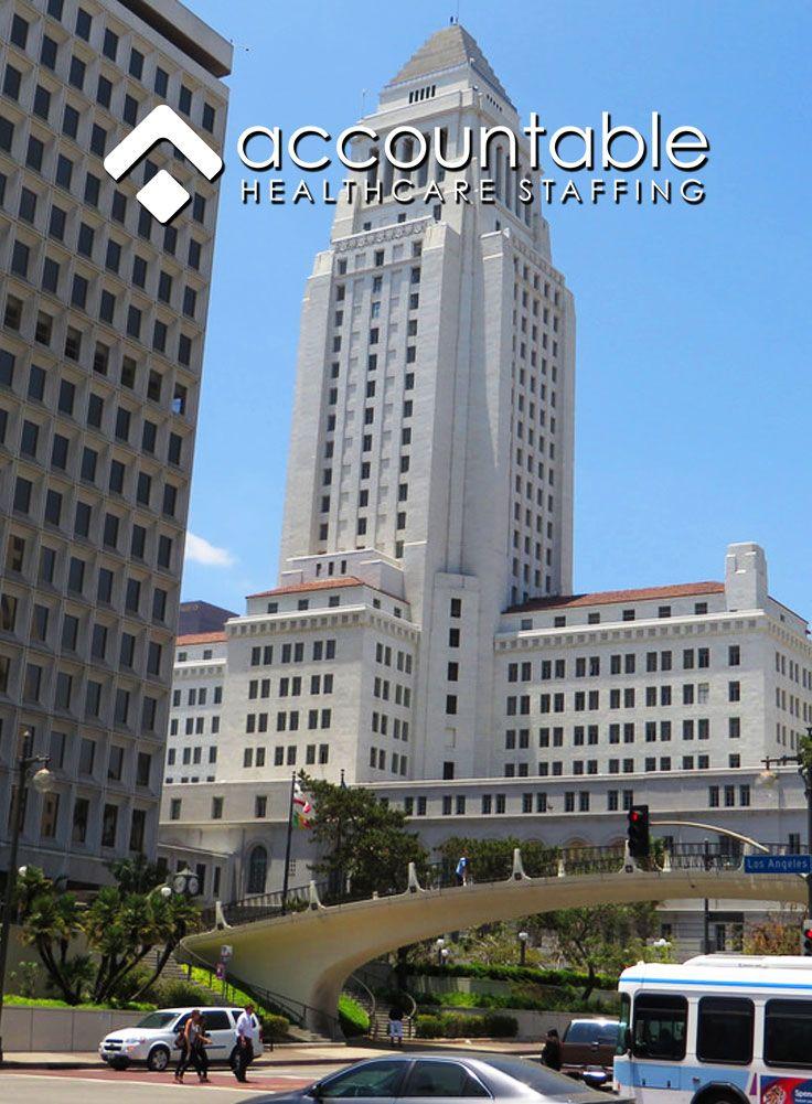 Registered Nurse (RN) / Med Surg/Telemetry (MS/T) Openings