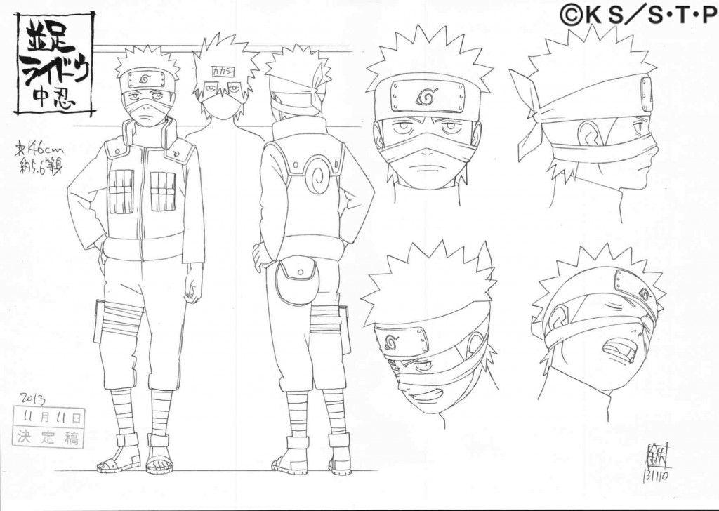 Pin By Hugo Costa On Naruto Character Design Naruto Sketch Naruto Drawings Uchiha