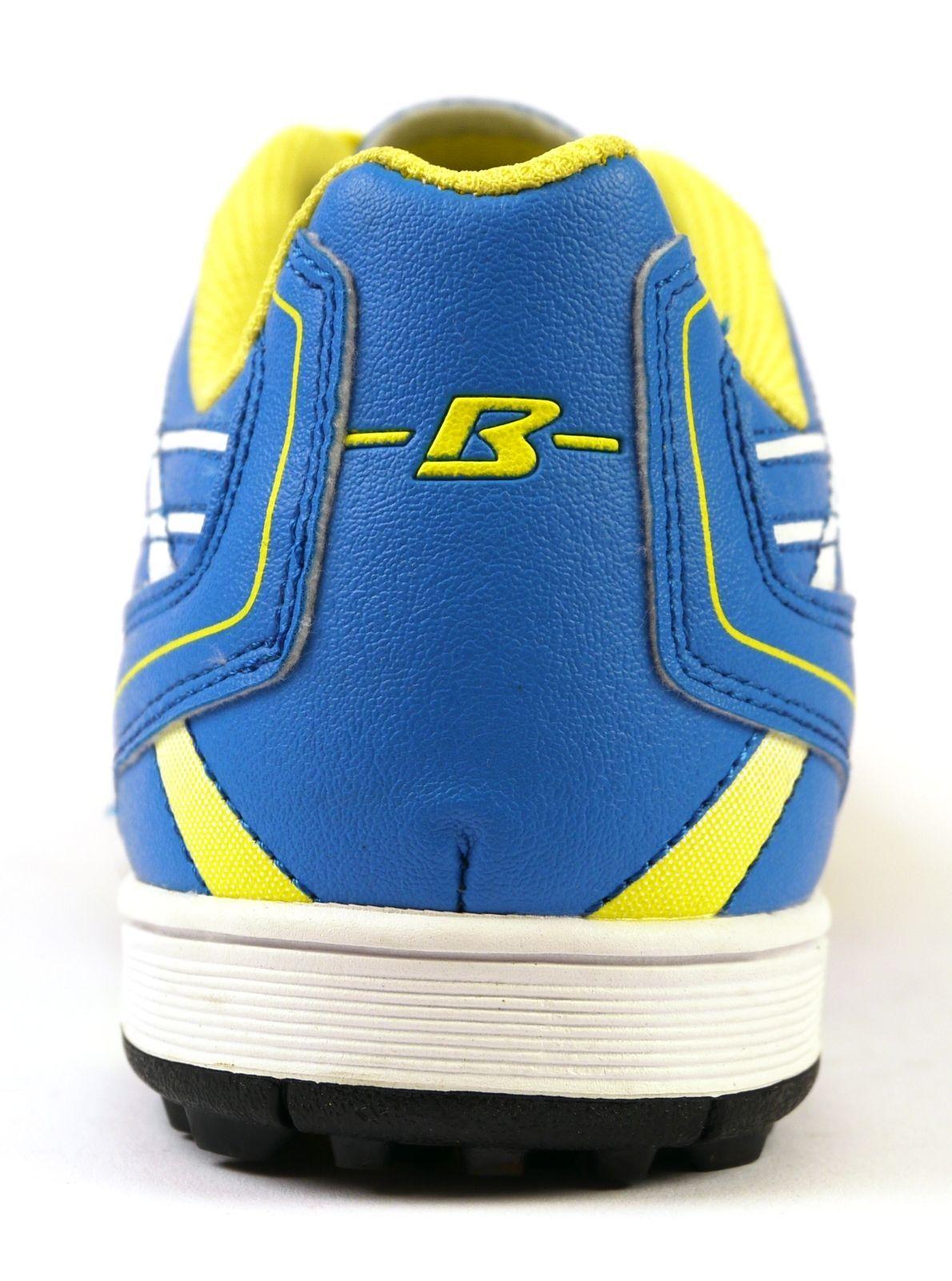 Pin von Horst Roosen auf Sportluxustreter | Sports, Sneakers