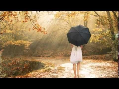 Encontros com a alma | Calunga Gasparetto