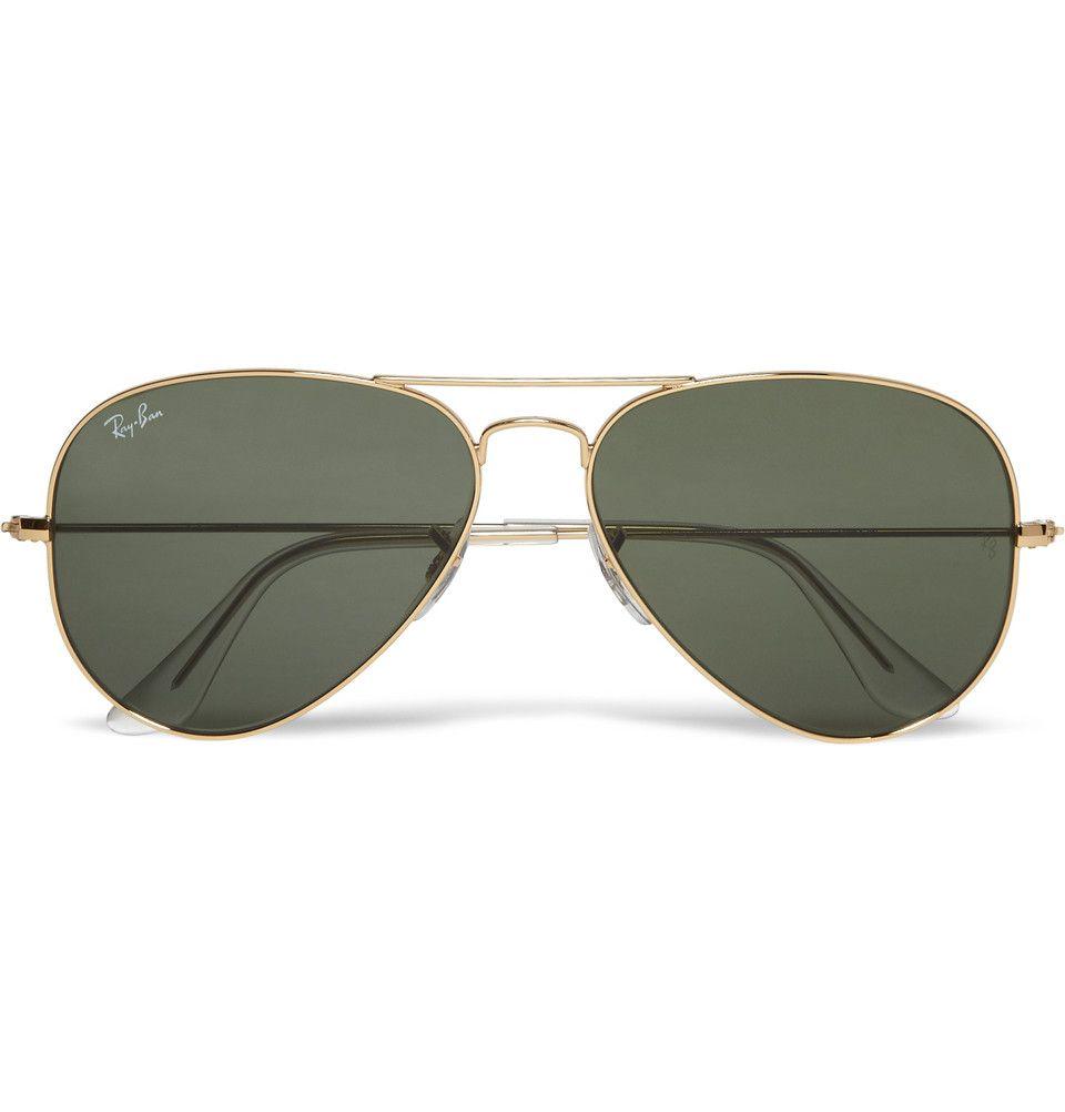 ray ban brille tätowiert