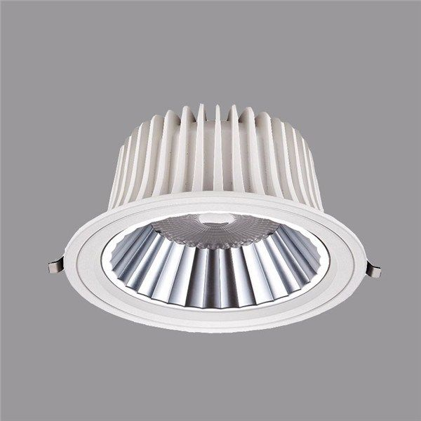 Dimmable downlight 110v 220v6w 12w optionallight weight for easy dimmable downlight 110v 220v6w 12w optionallight weight for easy install in australia i see more aloadofball Gallery
