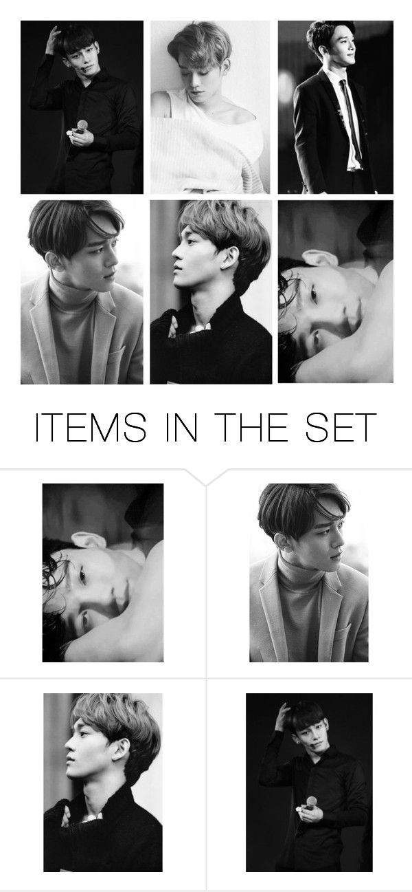 """MAMA incident"" by dianakhuzatyan ❤ liked on Polyvore featuring art, proud, EXO and bts"
