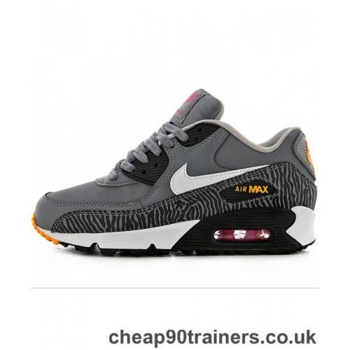 Pin En Nike Air Max 90