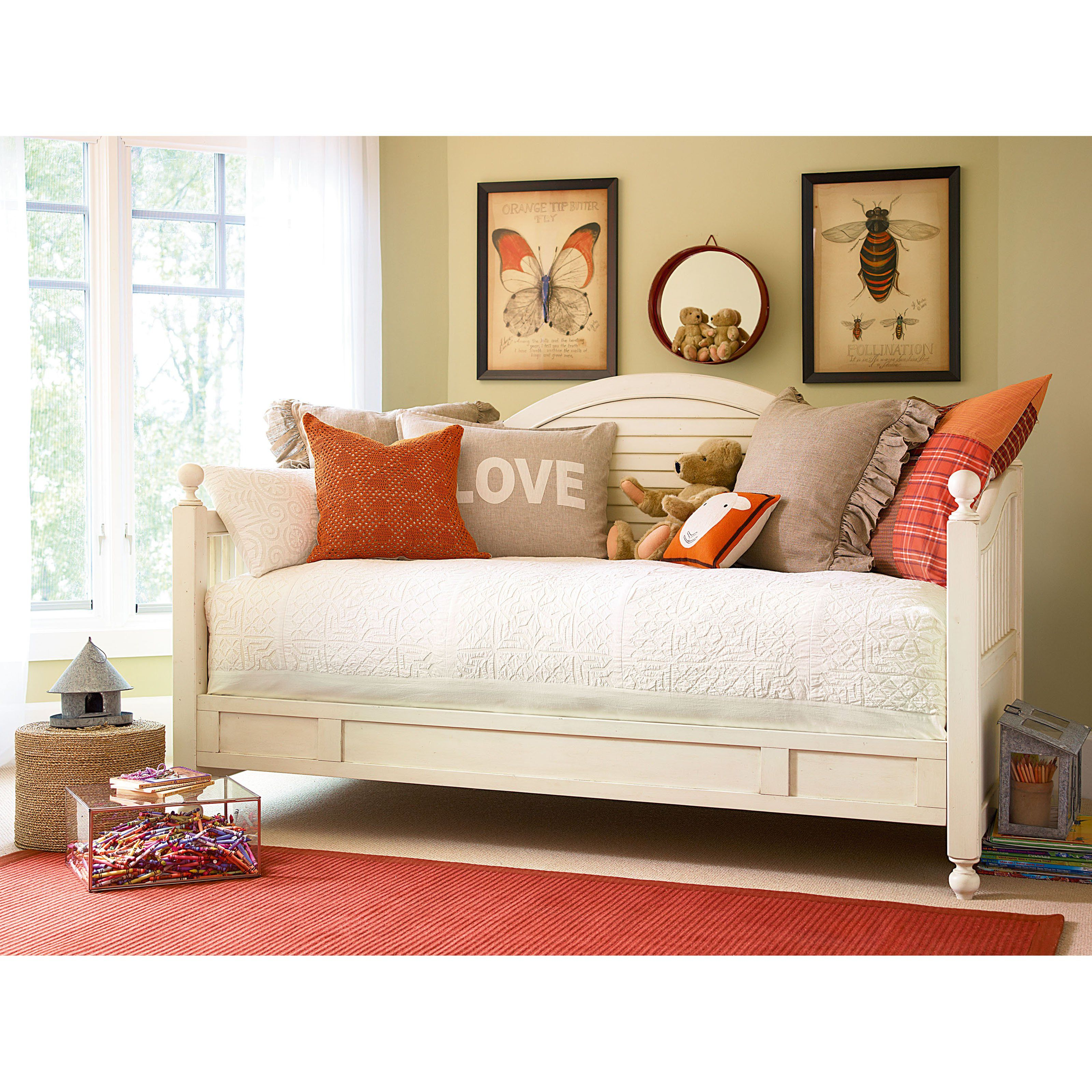 have to have it paula deen gals daybed 1360 hayneedle katey