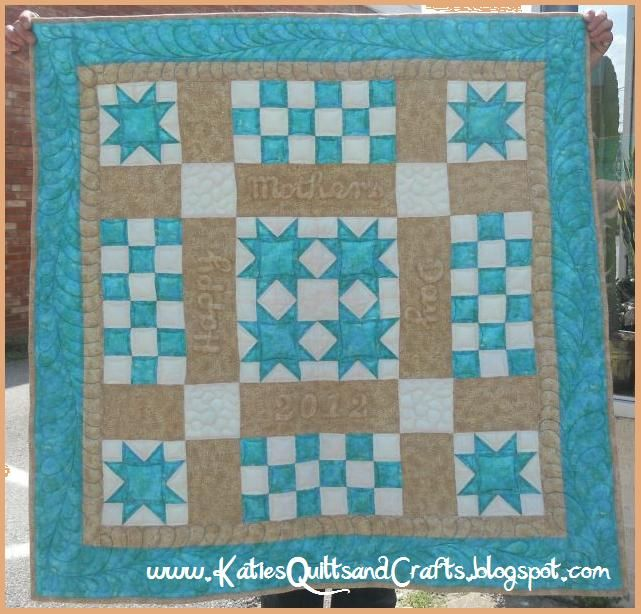 beach themed quilts patterns - Google Search | Quilting Ideas ... : theme quilts - Adamdwight.com