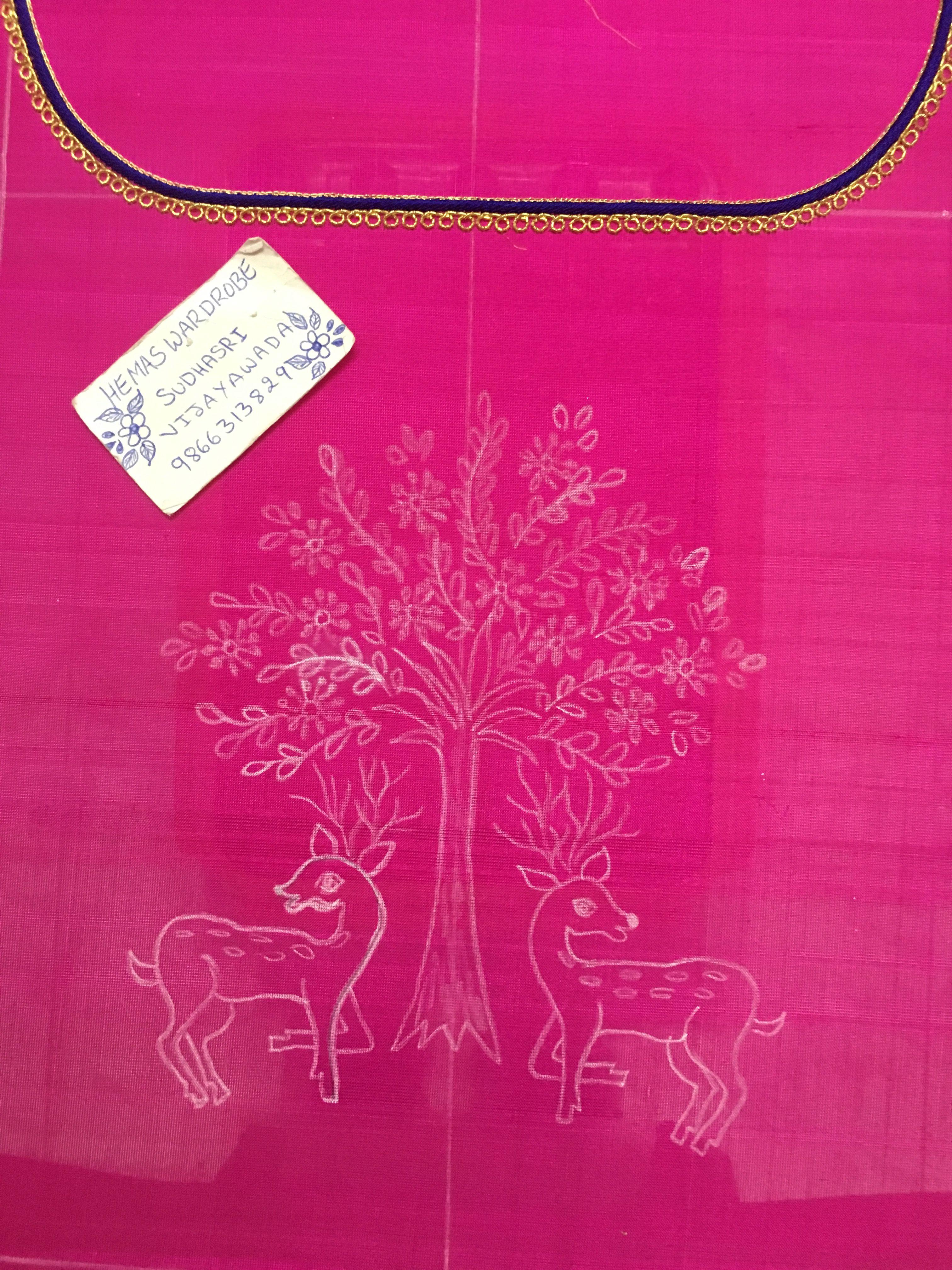 Sudhasri hemaswardrobe m in pinterest embroidery hand