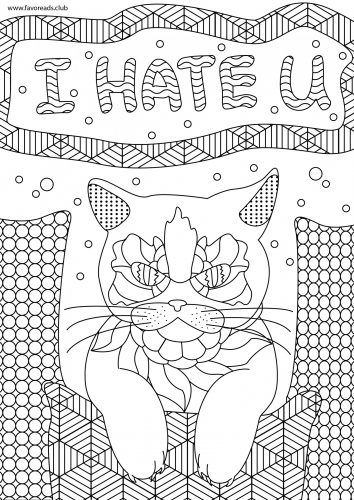The Best Free Adult Coloring Book Pages Adult coloring, Coloring - fresh realistic rhino coloring pages