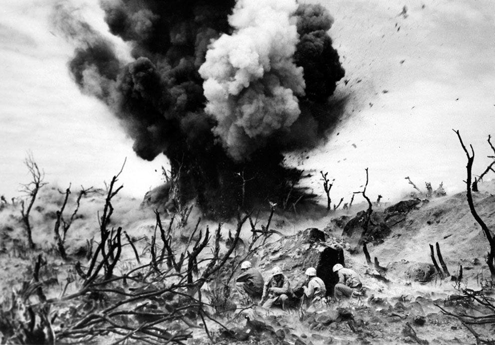 Вторая мировая война картинки, юбилейная мужчине
