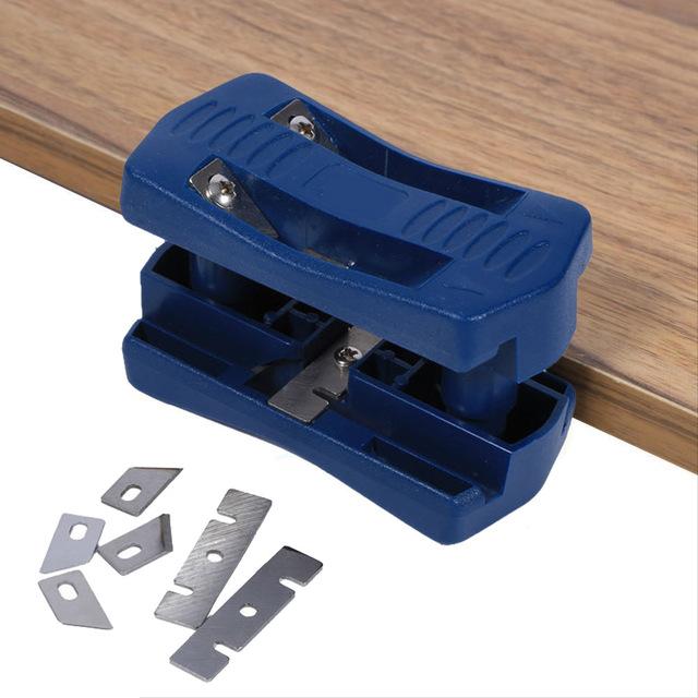 Akcesoria Do Robienia Mebli Z Drewna I Plyty Do Domu Szukaj W Google Laminate Trim Tool Steel Woodworking