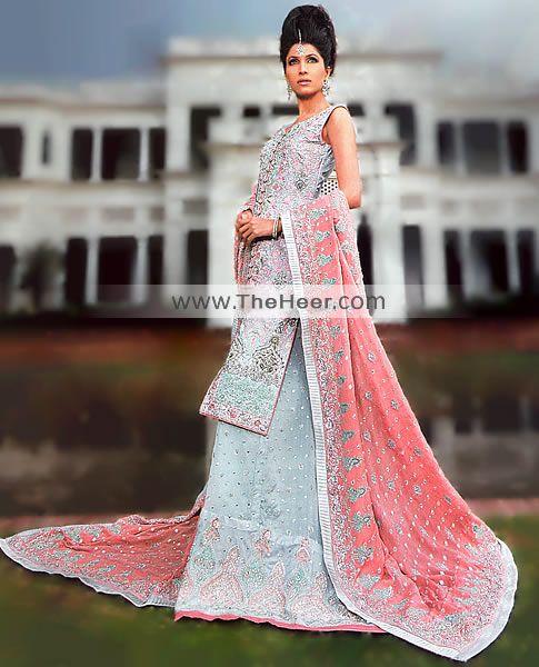 Wedding Dresses Online Shop For
