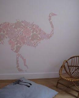 Sneak Peek Helena Amourdedieu Psychotherapy Office Pinterest