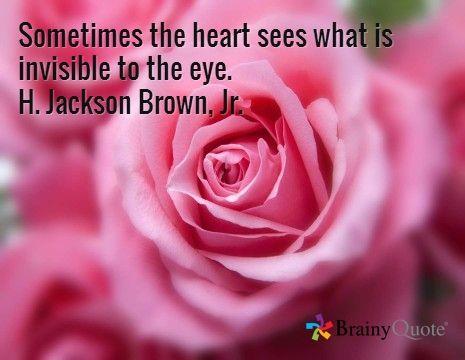 Love Quotes Most Beautiful FlowersPretty FlowersRose