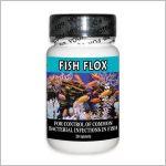 Ciprofloxacin Tablets - 250 mg. strength - 30 Tablets - Fish Flox $28