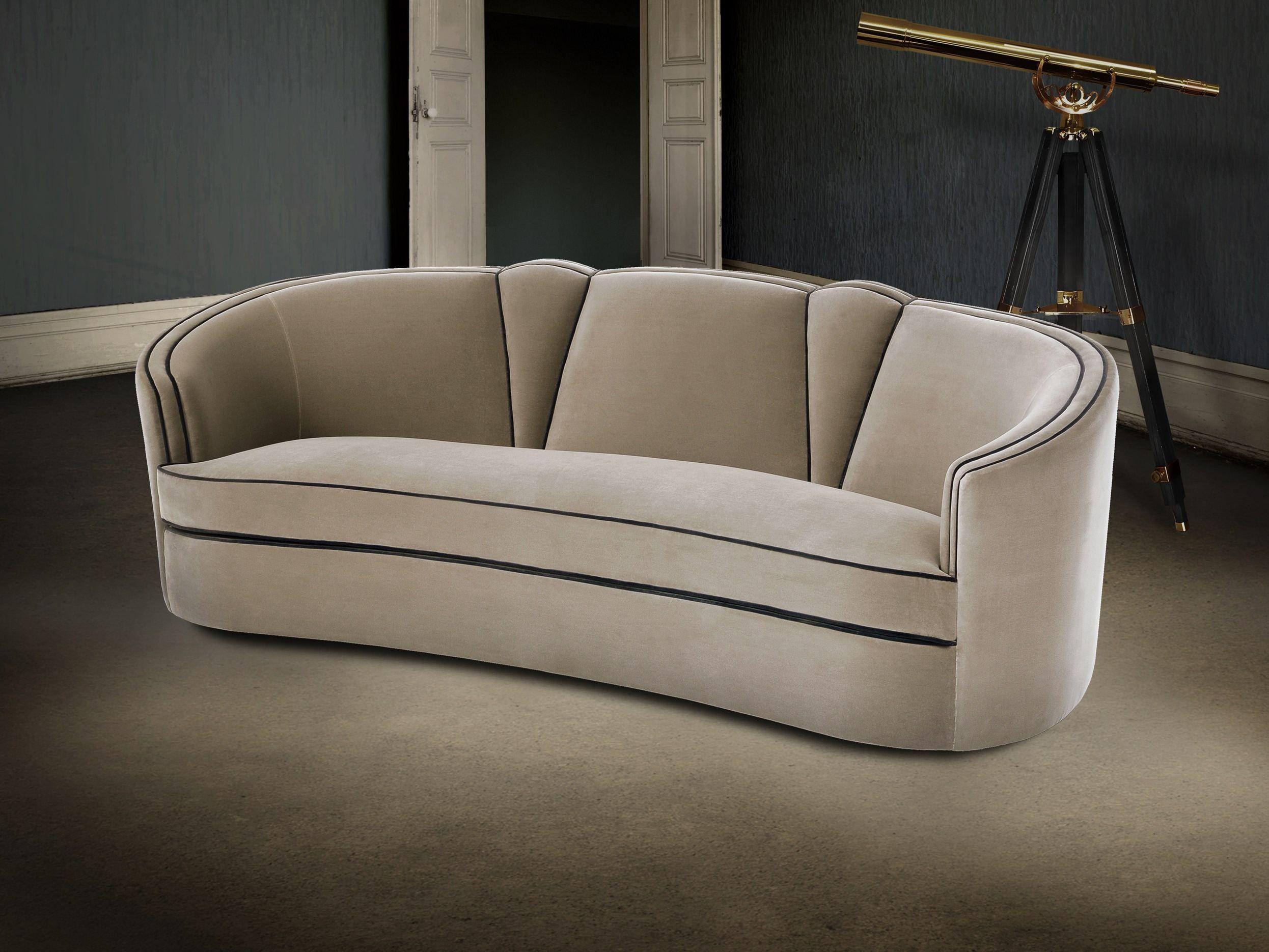 munna furniture in edmonton Google Search
