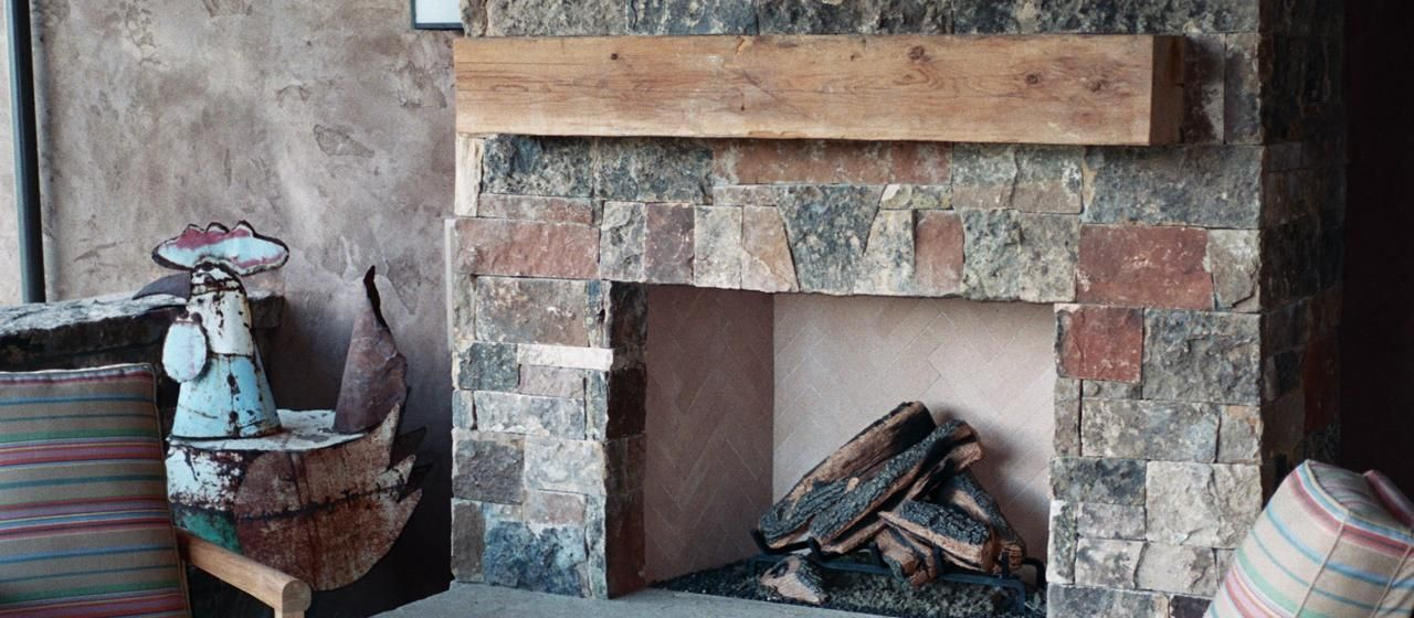 Reclaimed Wood Fireplace Mantels Reclaimed Wood Fireplace Wood Fireplace Wood Fireplace Mantel