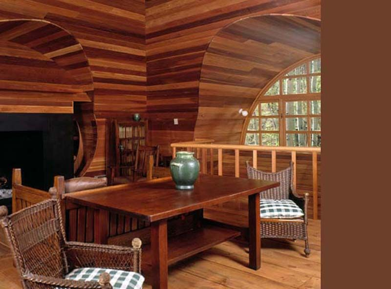 Beautiful woodwork interior design good quality and also for Lsf home designs furniture