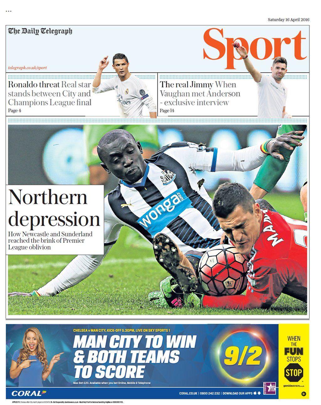 Nick Sutton on Sports, Premier league, Newcastle