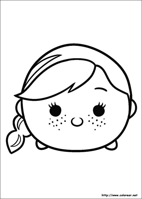 Dibujo de para imprimir ! | Silhouette Cameo | Disney coloring pages ...