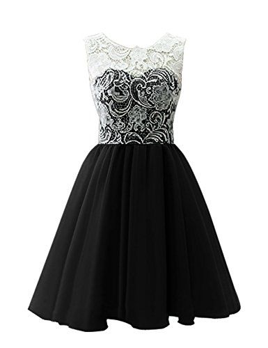 Lace homecoming dresses, Homecoming