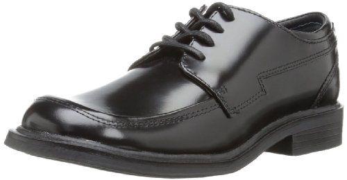 kenneth cole reaction shoes t-flex oxfordshire uk pics of puppie