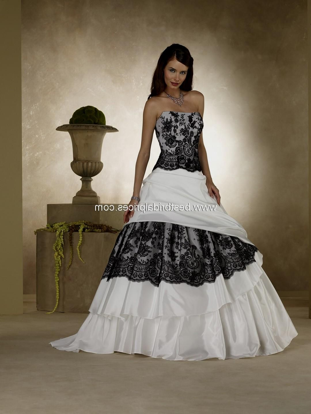 50+ Wedding Dress Fantasy - Dresses for Wedding Party Check more at ...