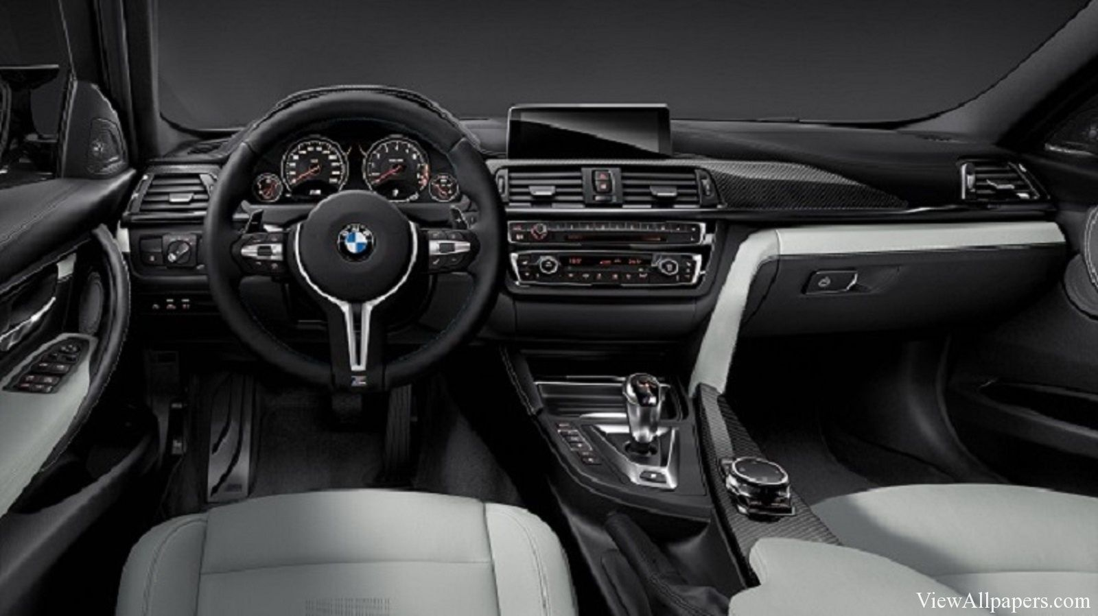 2016 Bmw 3 Series Interior Cars Bmw M3 Sedan 2015 Bmw M3 M3 Sedan