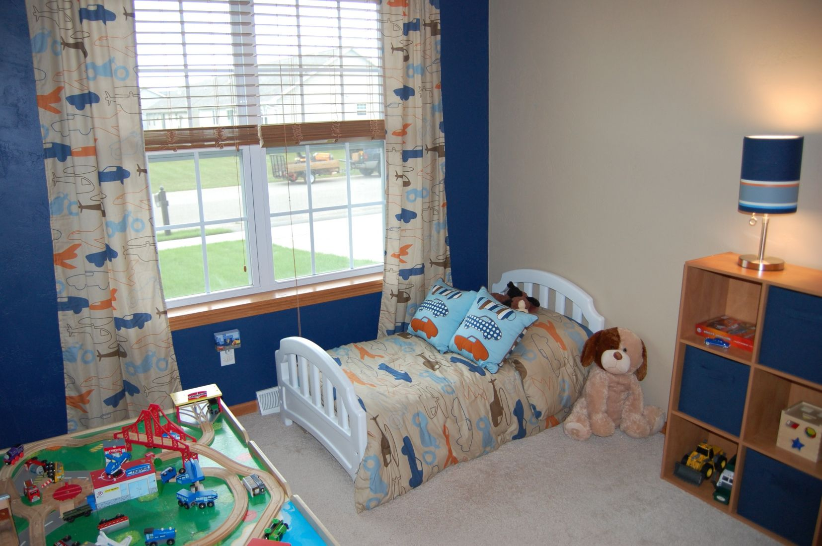 99 Decorating A Toddler Boy Room Low Budget Bedroom Decorating Ideas Check More At Http Davidhyo Boys Bedroom Themes Toddler Boys Room Boy Toddler Bedroom