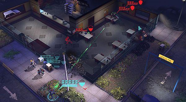 Wot I Think Xcom Enemy Unknown Singleplayer Enemy Evil Unknown