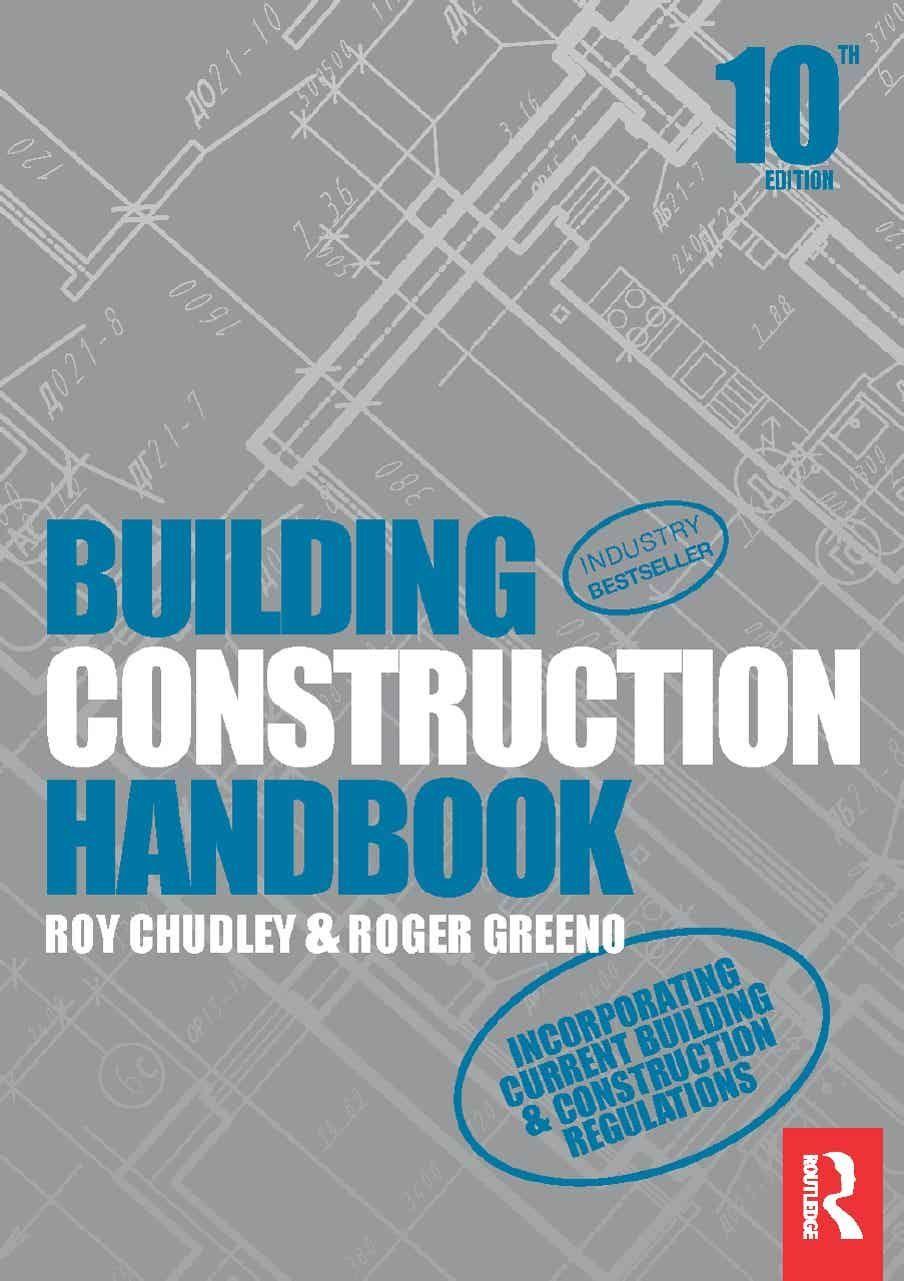 (26) (PDF) Building Construction Handbook iqbal