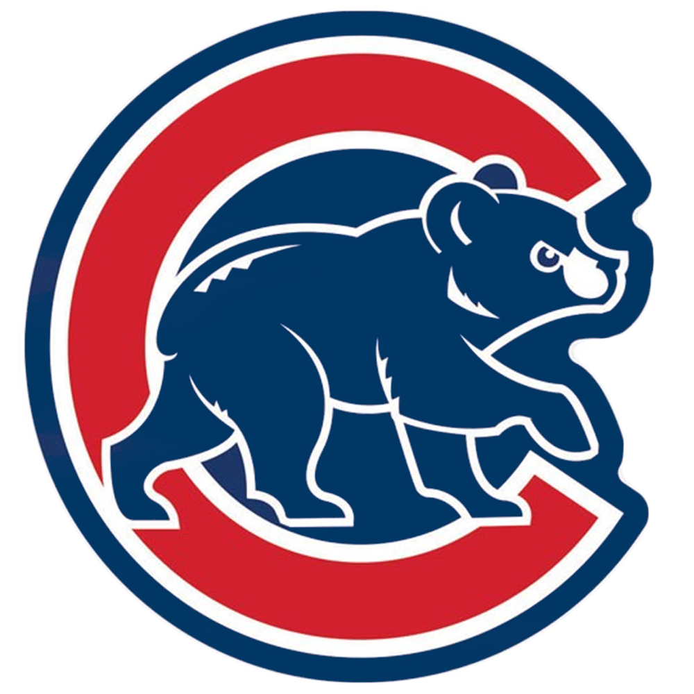 Pin On Cubbies