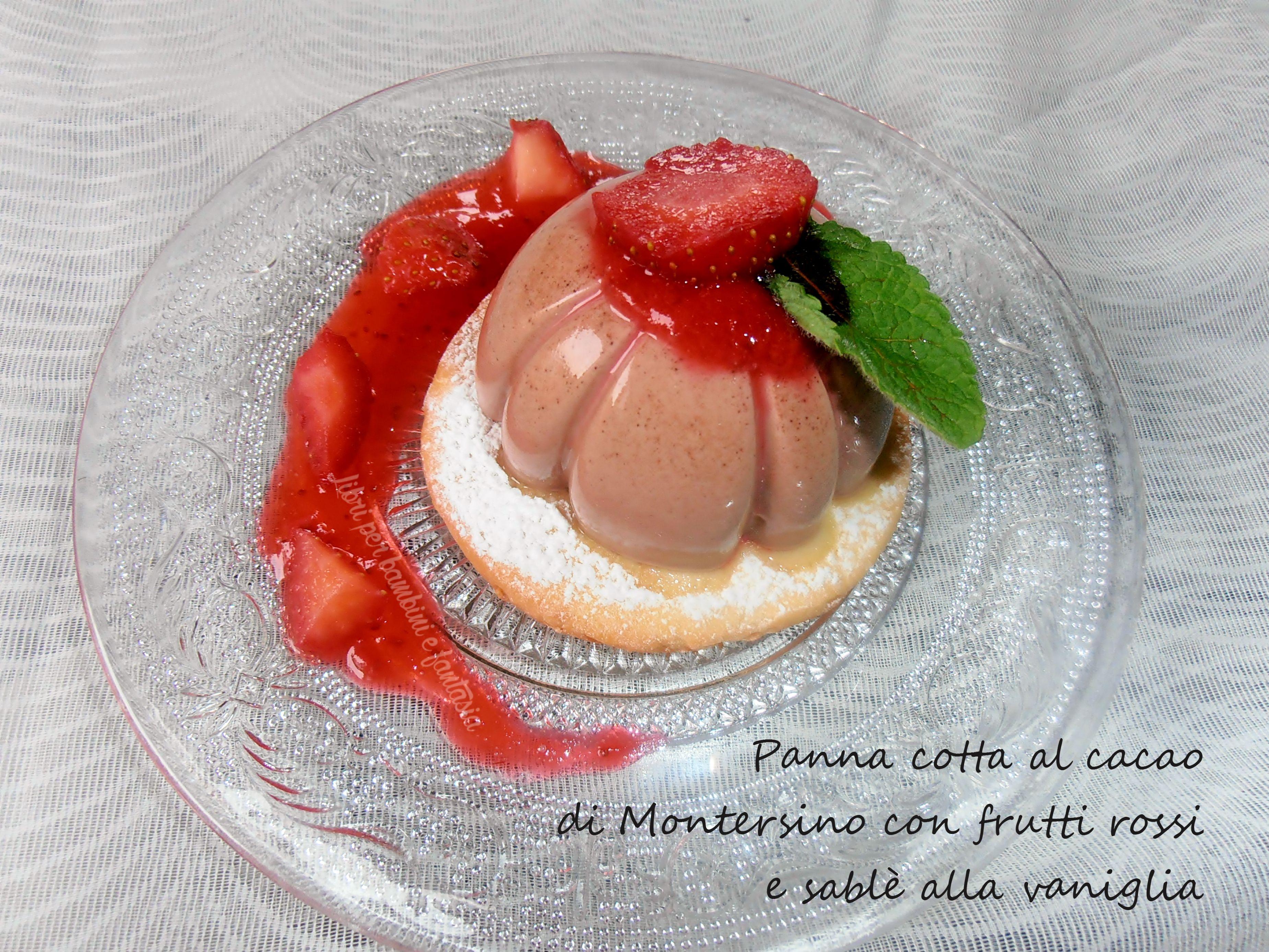 Torte Da Credenza Montersino : Torta quadro d autore di l montersino fairies kitchen la