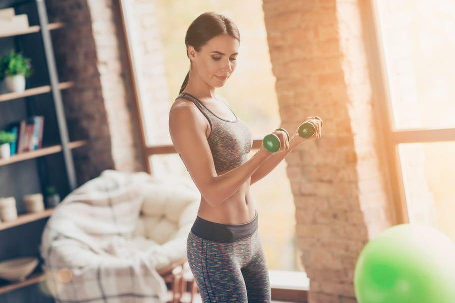 Qui dautre veut apprendre sur Perte de poids