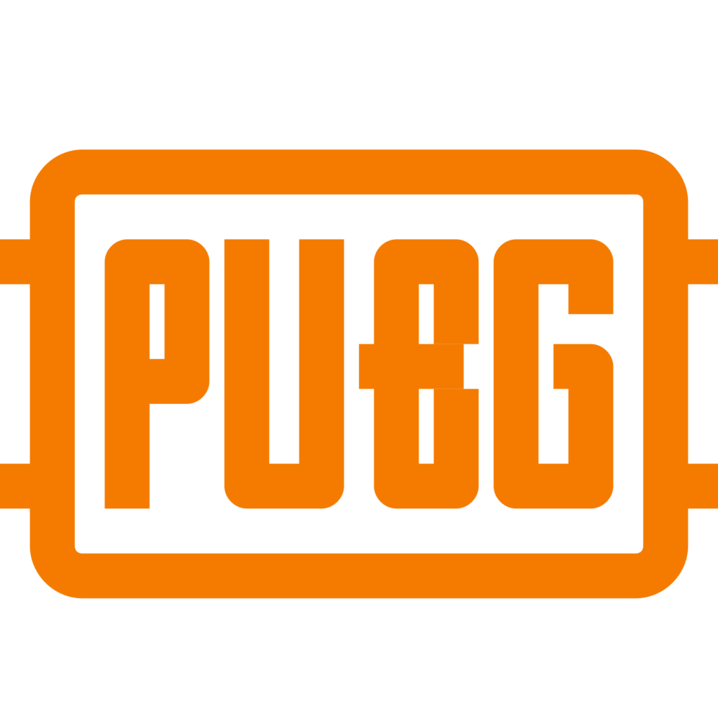 Pubglogo Icon Png Editing Background Photo Editing Phone Wallpaper