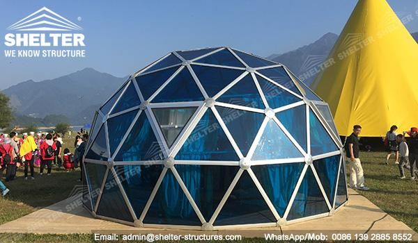 shelter-dome-dome-house-shelter-pc-dome-event-dome-tent-geodesic-dome-for-sale-2