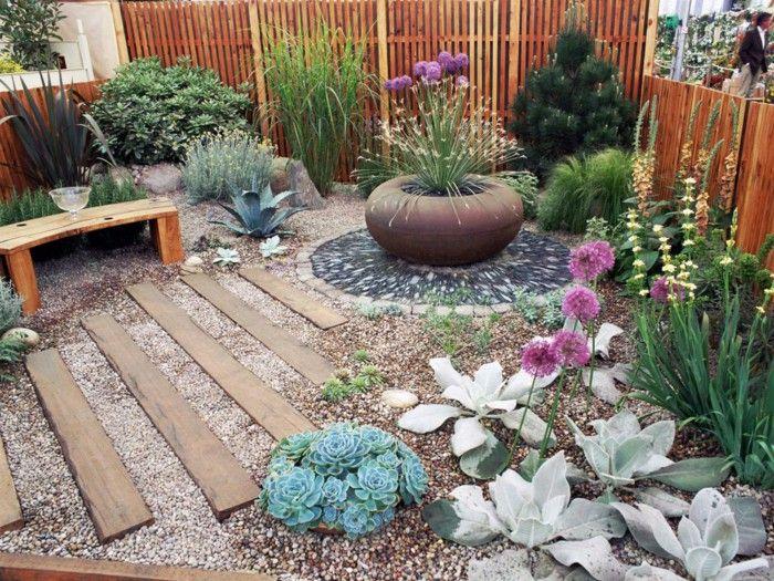 Best garten ideen images backyard ideas garden