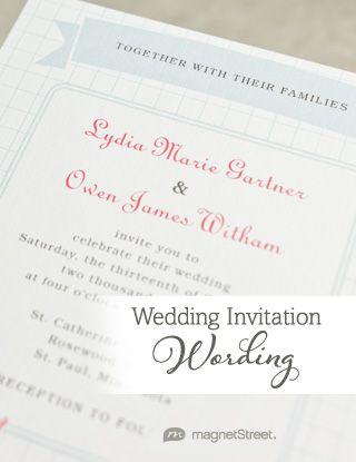 best of wedding invitation deceased parent and 18 sample wedding invitation with deceased parent