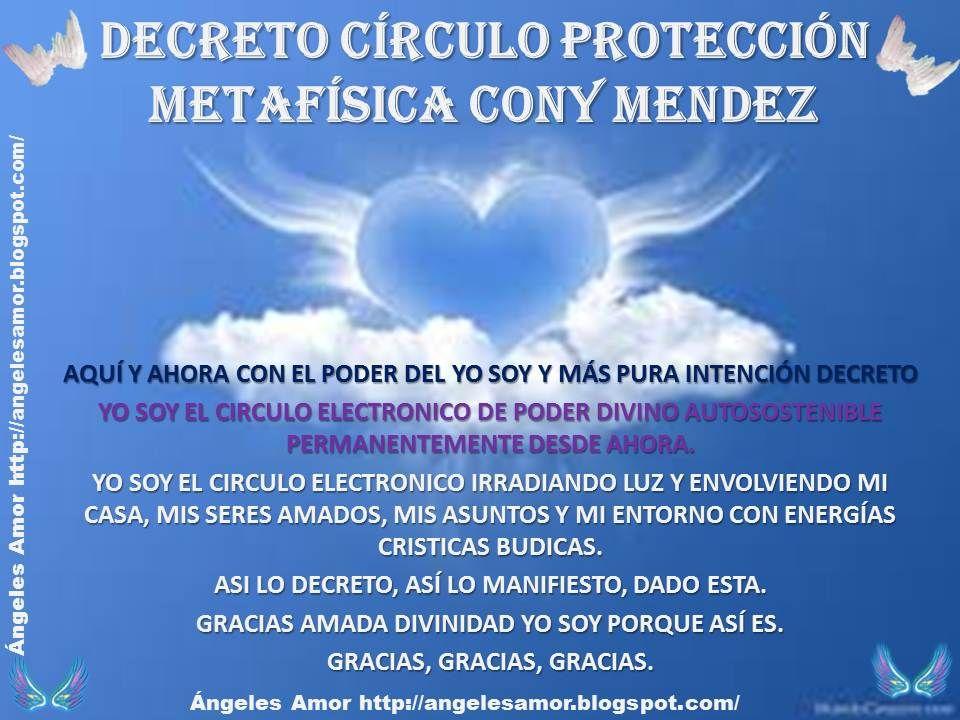 Angeles Amor Agesta Oraciones Pinterest Angeles Decreto Y Amor